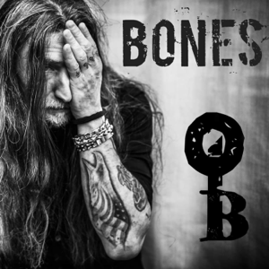 Mario Iob - Bones