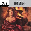 Teena Marie - I'm a Sucker For Your Love
