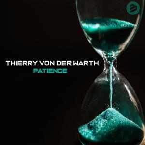 THIERRY VON DER WARTH - Patience
