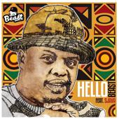 Hello (feat. Sjava)