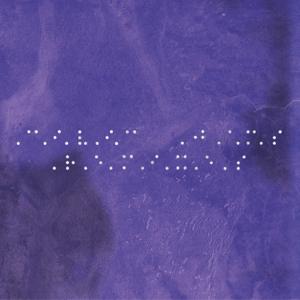 Darkstar - Civic Jams Remixes - EP