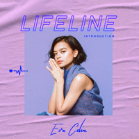 Download musik Eva Celia - LIFELINE: Introduction