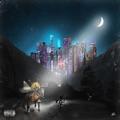Canada Top 10 Alternative Songs - Panini - Lil Nas X