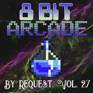 8-Bit Arcade - For Keeps (8-Bit Rich the Kid & Youngboy Never Broke Again Emulation)