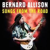 Bernard Allison - Night Train