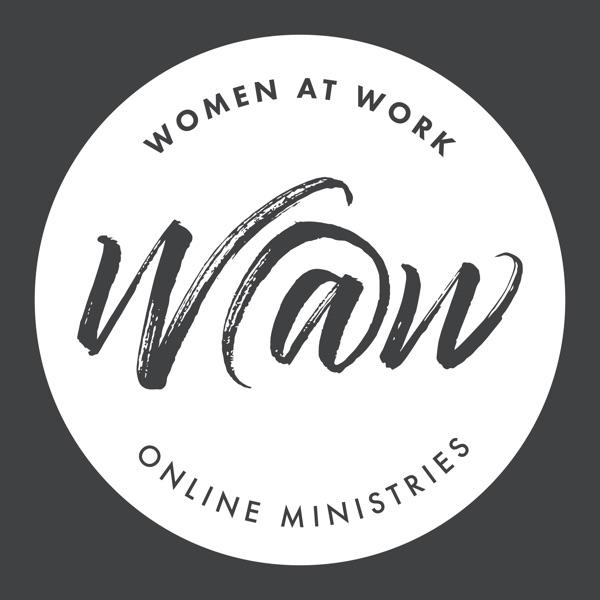 W@W - Women@Work for God