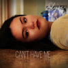 Elyse - Can't Have Me  arte