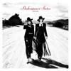 Ride Again - EP