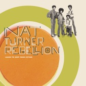 Nat Turner Rebellion - Care