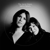 The Secret Sisters - Cabin