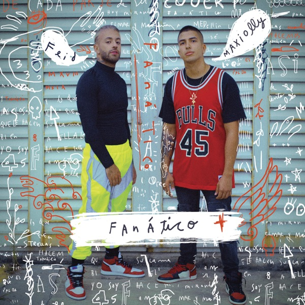 Fanático - Single