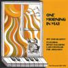 One Morning in May (Remastered) [feat. Bengt Hallberg, Egil Johansen & Lars Erstrand] - Ove Lind Quartet