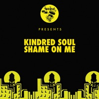 Shame On Me (Casual Connection rmx) - KINDRED SOUL