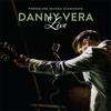 Pressure Makes Diamonds Live - Danny Vera