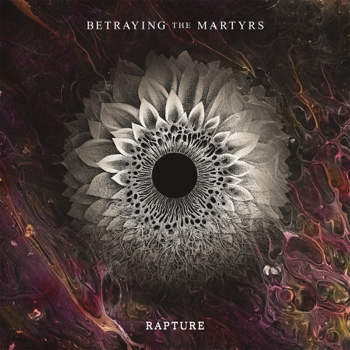 Rapture Betraying the Martyrs album songs, reviews, credits