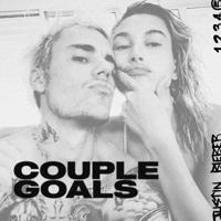 Couple Goals - EP - ジャスティン・ビーバー