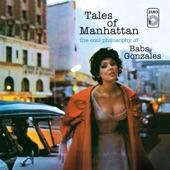 Babs Gonzales - Manhattan Fable (feat. Kenny Burrell, Melba Liston, Peck Morrison & Roy Haynes)