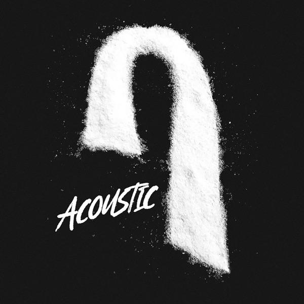 Salt (Acoustic) - Single