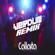 Callaita (Flow Mix) - Verdun Remix