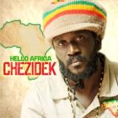 Chezidek - Jah Protect I Life