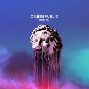 OneRepublic - Track 1