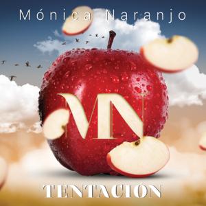 Mónica Naranjo - Tentación