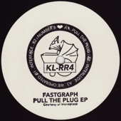 Fastgraph - We Operated
