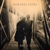 You Are a Song Single