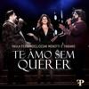 Te Amo Sem Querer Ao Vivo Em Sete Lagoas Brazil 2019 Single