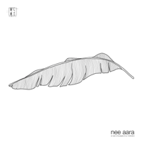 Nee Aara - Single
