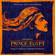 EUROPESE OMROEP | The Prince of Egypt (Original Cast Recording) - Stephen Schwartz