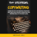 Michael Hill - Copywriting: Learn the Top Copywriting Strategies and Take Your Content Marketing and Writing Skills to the Next Level