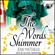 Jenn Matthews - The Words Shimmer