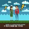 Mi-E Dor De Tine (feat. Anastasia Sandu) - Single, VUNK
