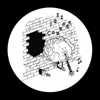 Joe Cleen - Cosmic Sandwich bild