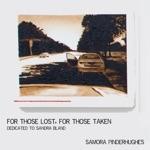 Samora Pinderhughes - For Those Lost, For Those Taken