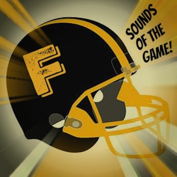 Sounds of the Game