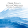 Live at Elbphilharmonie (Live and Remix) - Omar Sosa & Yilian Canizares