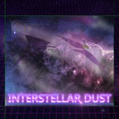 Paradelous - Interstellar Dust