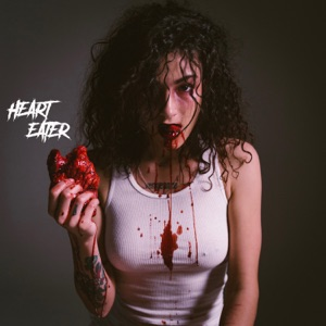 HEARTEATER - Single Mp3 Download