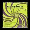 Eden Prince feat. Nonô - Memories