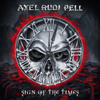 Axel Rudi Pell - Wings of the Storm bild