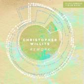 [Download] I Am Loving Awareness (Christopher Willits Rework) [feat. Krishna Das & Javad Butah] MP3