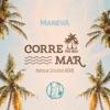 Corre Pro Meu Mar Double MZK Remix Single