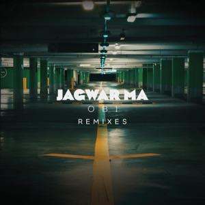 O B 1 (Remixes) - EP