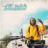 Randy Valentine - Beautifilled