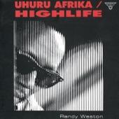 Randy Weston - Introduction: Uhuru Kwanza (Pt. One)