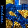 Hyde & Yaydo - Fool's Gold