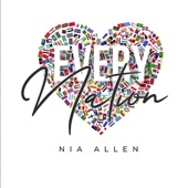 Every Nation - EP
