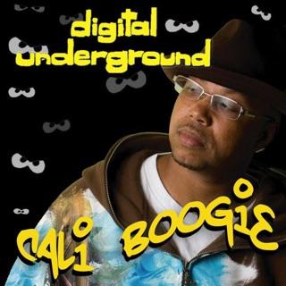 Digital Underground
